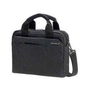 Samsonite Network 2 Tablet/Laptop Bag for 7-10