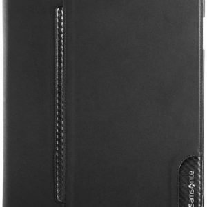 Samsonite Tabzone Ultra Slim Portfolio for iPad 3 & 4 Carbon Black