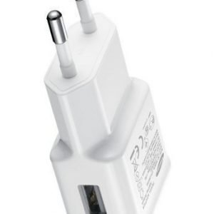 Samsung 230V 2A Travel Charger 30pin White