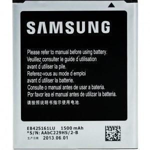 Samsung Ace 2 / Trend Vakioakku