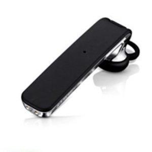 Samsung BHM7100 Premium NFC Bluetooth headset Black