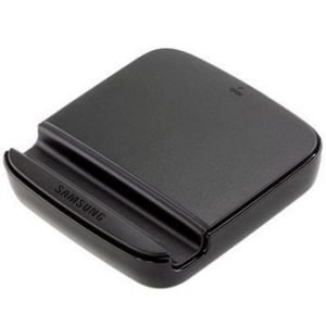 Samsung Battery Charger with Stand for Galaxy S III