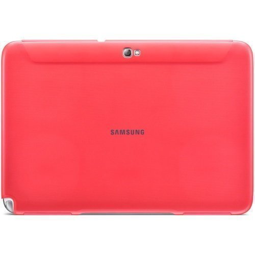 Samsung Book Cover for Note 10.1'' Pink