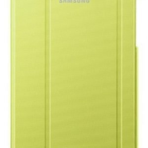 Samsung Book Cover for Tab 2 7.0'' Mint
