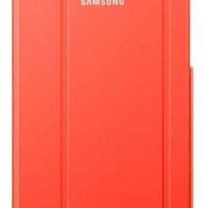 Samsung Book Cover for Tab 2 7.0'' Orange
