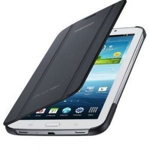 Samsung Book Cover for Tab 3 7.0'' Grey
