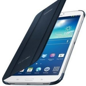 Samsung Book Cover for Tab 3 8.0'' Topaz Blue