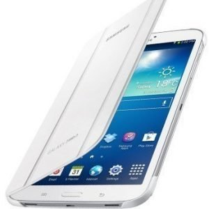 Samsung Book Cover for Tab 3 8.0'' White