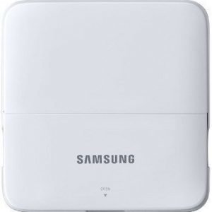 Samsung Desktop Dock for Galaxy Note 3 (21 Pin) White