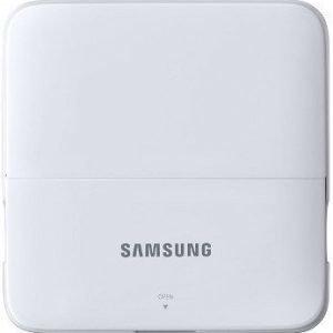 Samsung Desktop Dock for Galaxy Note 3 (21 Pin) White