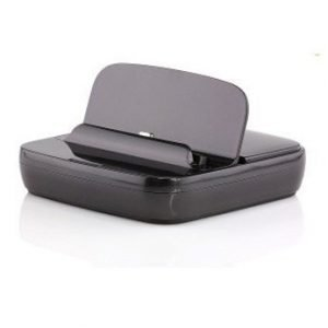 Samsung Desktop Dock for Galaxy S III & S III mini