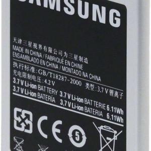 Samsung EB-F1A2GBUCSTD