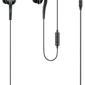 Samsung EHS63 In-Ear with Mic1 Black
