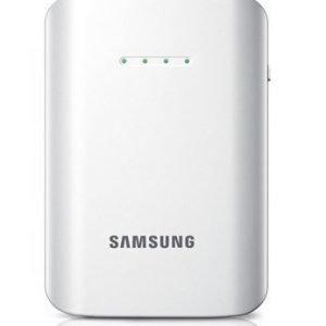 Samsung External 1