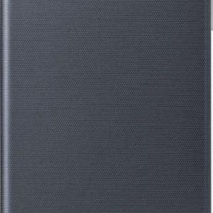 Samsung Flip Cover Galaxy S4 Nova Black