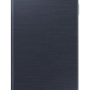 Samsung Flip Cover for Galaxy Ace III Black