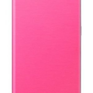 Samsung Flip Cover for Galaxy Mega 6