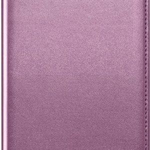 Samsung Flip Wallet Galaxy S5 Pink