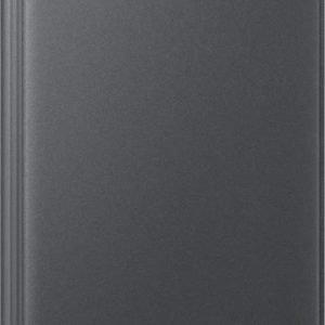 Samsung Flip Wallet Galaxy S7 Black