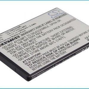 Samsung GT-i9250 Nexus Prime Galaxy Nexus akku 1500 mAh