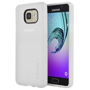 Samsung Galaxy A3 (2016) Incipio NGP Suojakuori Huurre