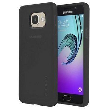 Samsung Galaxy A3 (2016) Incipio NGP Suojakuori Musta