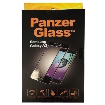 Samsung Galaxy A3 (2016) PanzerGlass Näytönsuoja