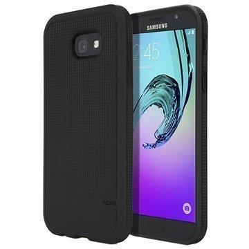 Samsung Galaxy A3 (2017) Incipio NGP Advanced Case Black