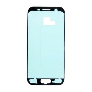Samsung Galaxy A3 2017 Näytön Teippi