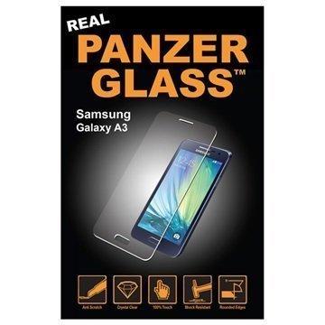 Samsung Galaxy A3 PanzerGlass Näytönsuoja