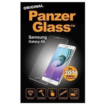 Samsung Galaxy A5 (2016) PanzerGlass Näytönsuoja