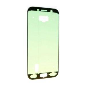 Samsung Galaxy A5 2017 Näytön Teippi
