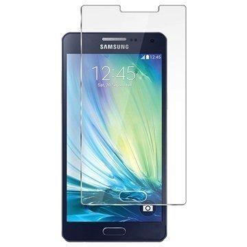 Samsung Galaxy A5 Copter Exoglass Näytönsuoja Karkaistua Lasia