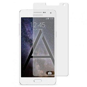 Samsung Galaxy A5 Galaxy A5 Duos Artwizz ScratchStopper Screen Protector Transparent
