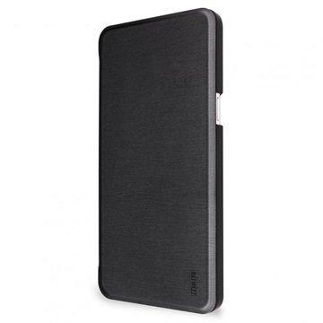 Samsung Galaxy A5 Galaxy A5 Duos Artwizz SmartJacket Flip Case Black