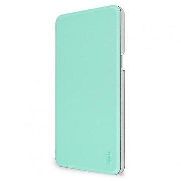 Samsung Galaxy A5 Galaxy A5 Duos Artwizz SmartJacket Flip Case Mint