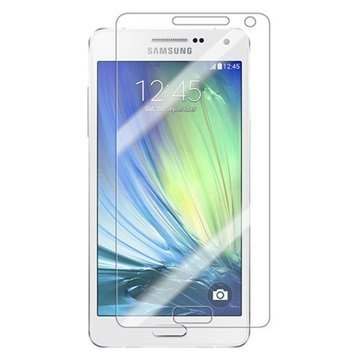 Samsung Galaxy A5 Galaxy A5 Duos Ksix Näytönsuoja 9H Karkaistu Lasi