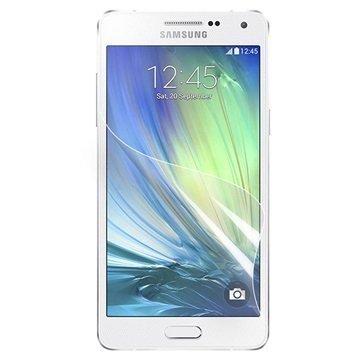 Samsung Galaxy A5 Galaxy A5 Duos Ksix Näytönsuoja Kirkas