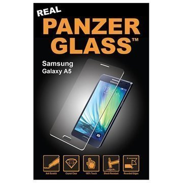 Samsung Galaxy A5 Galaxy A5 Duos PanzerGlass Näytönsuoja