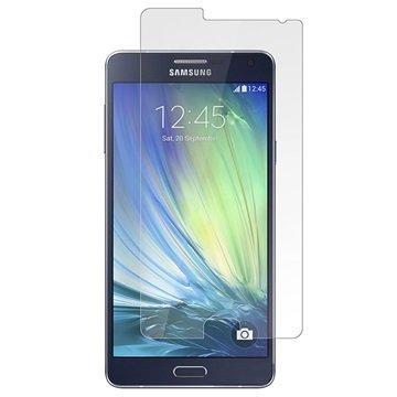 Samsung Galaxy A7 Copter Näytönsuoja