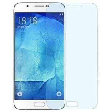 Samsung Galaxy A8 0