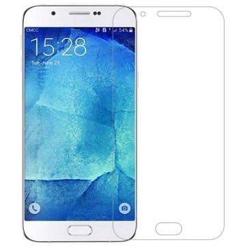 Samsung Galaxy A8 PanzerGlass Näytönsuoja