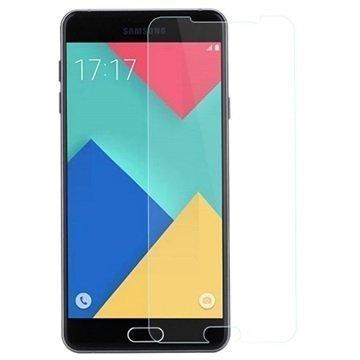 Samsung Galaxy A9 (2016) PanzerGlass Näytönsuoja