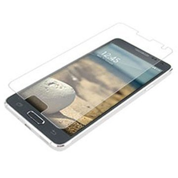 Samsung Galaxy Alpha ZAGG InvisibleSHIELD Näytönsuoja