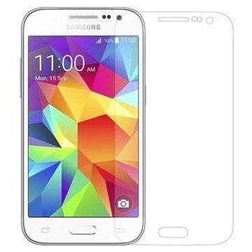 Samsung Galaxy Core Prime Ksix Karkaistu Lasi Näytönsuoja