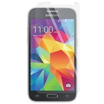 Samsung Galaxy Core Prime Panzer Suojaava Karkaistun Lasin Näytönsuojakalvo