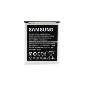 Samsung Galaxy Express 2 Akku