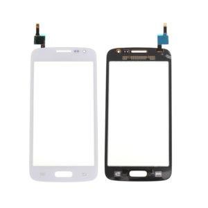 Samsung Galaxy Express 2 Lasi Valkoinen