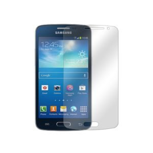 Samsung Galaxy Express 2 Panssarilasi