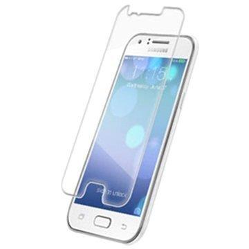 Samsung Galaxy J1 ZAGG InvisibleShield Screen Protector
